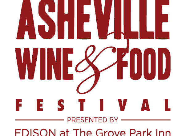 Slow Food at The Asheville Food and Wine Festival!