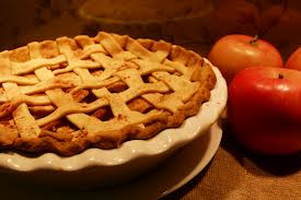 PIES! PIES! PIES! Come get your Pies for the holidays!