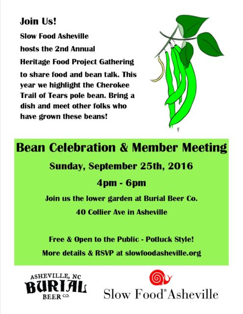 bean-celebration-flyer
