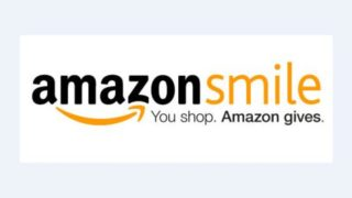 Use AmazonSmile to Support Slow Food